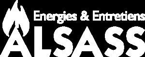 Alsass énergies et entretiens - pompe à chaleur